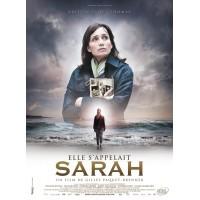 Elle s'appelait Sarah – Sarahs Schlüssel