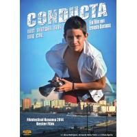 Conducta – Wir werden sein wie Che