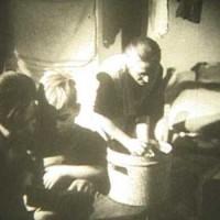 Asylrecht – Bericht über die Flüchtlingslage Januar 1949 | mit Gästen und Referenten