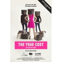 The True Cost – Der Preis der Mode