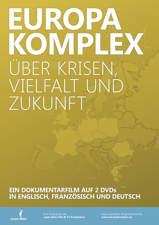 Europakomplex.jpg