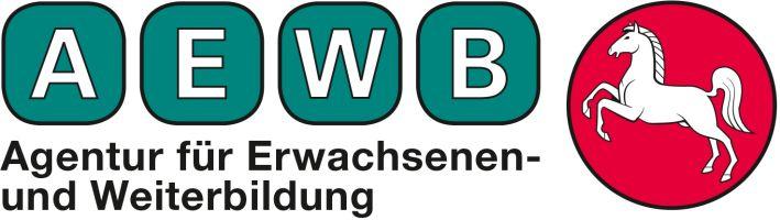 Logo_AEWB_RGBKLein.jpg