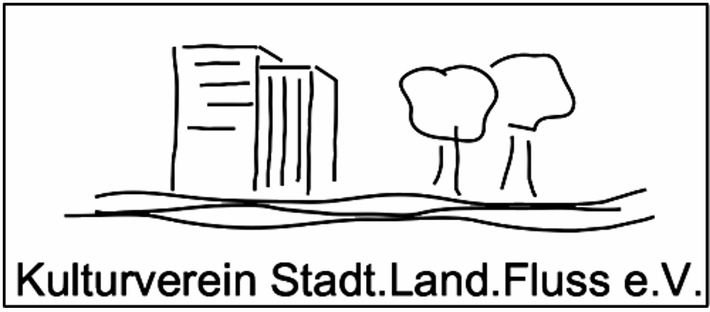 StadtLandFluss.png
