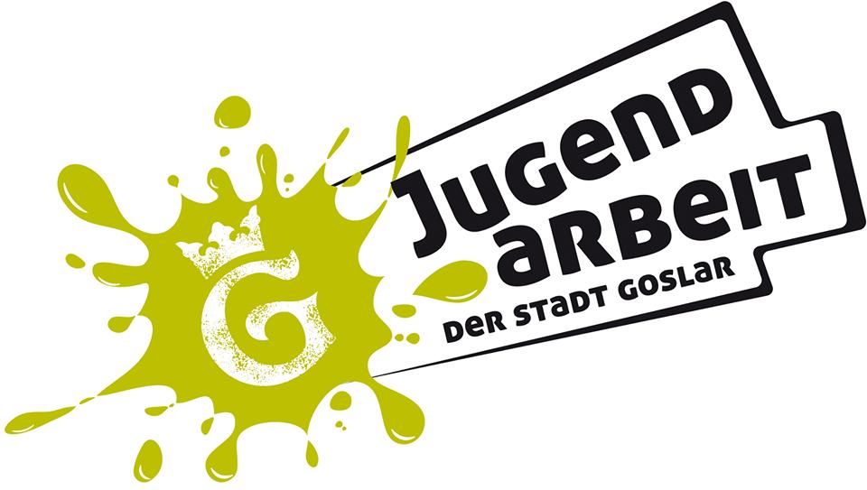 jugendarbeit_farbe.png