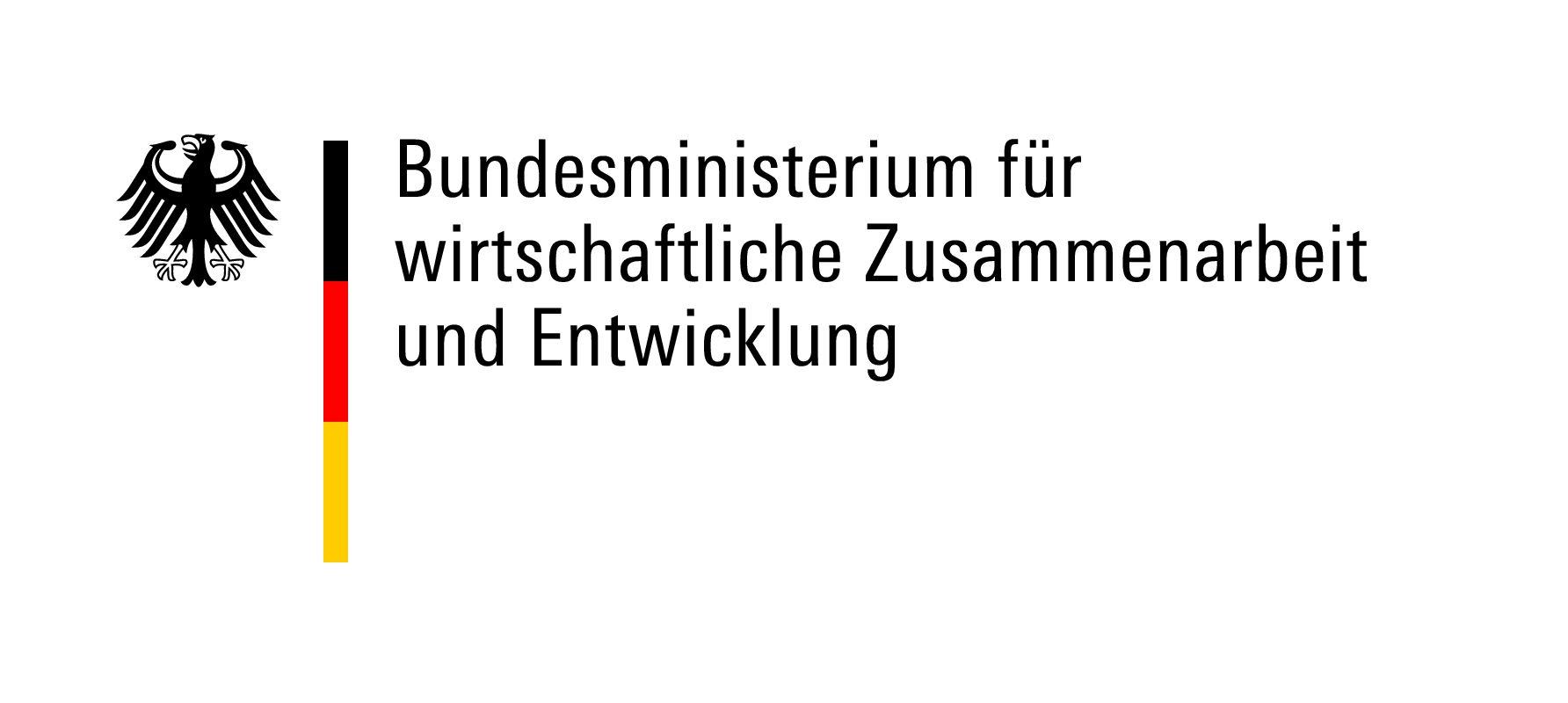 BMZ_Office_Farbe_de.jpg