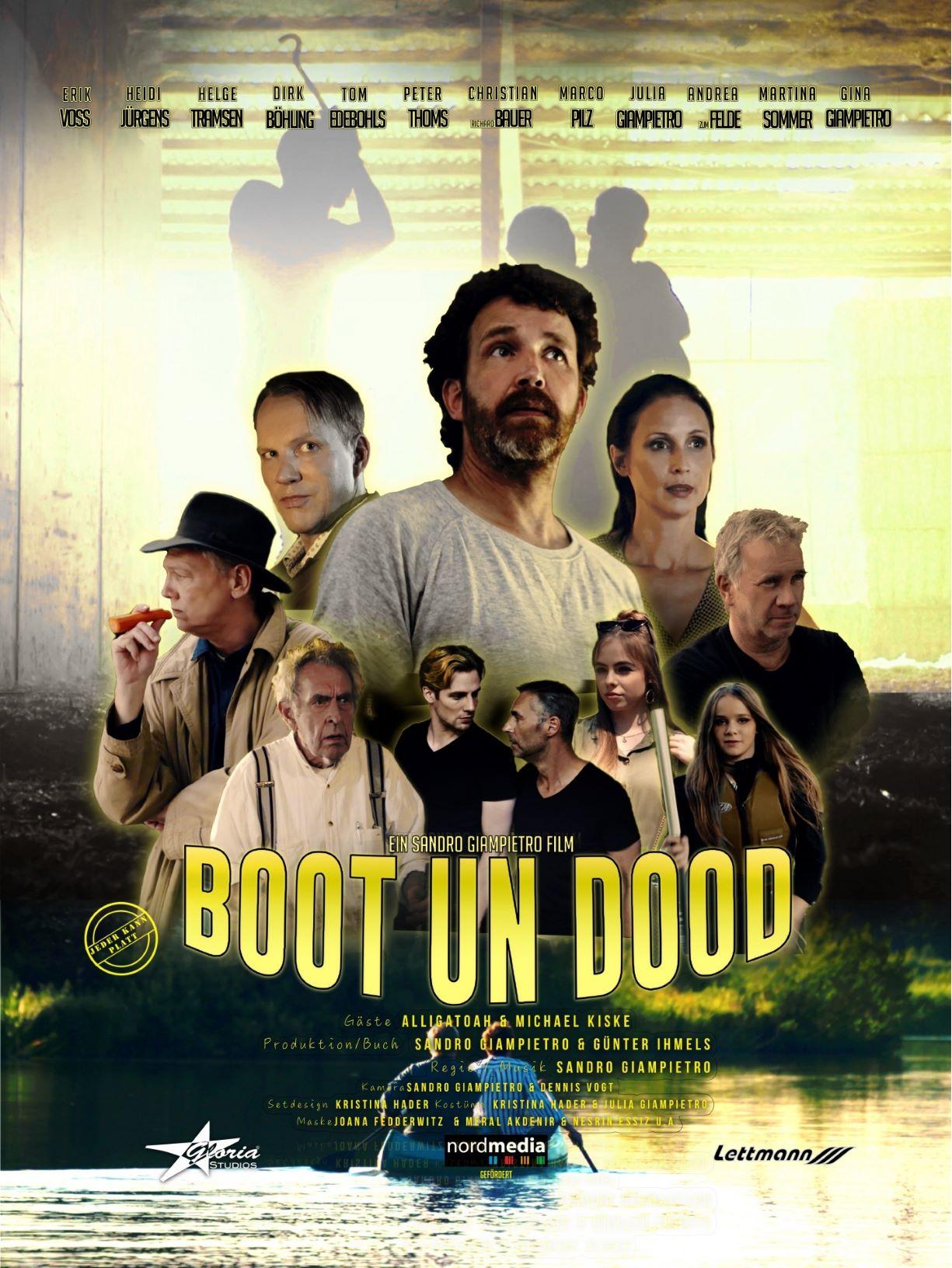 boot un dood2.jpg