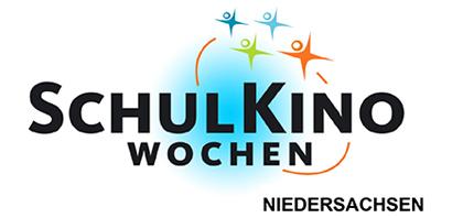 Schulkinowochen Niedersachsen