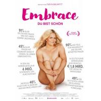 Embrace – Du bist schön