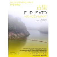Furusato – Wunde Heimat