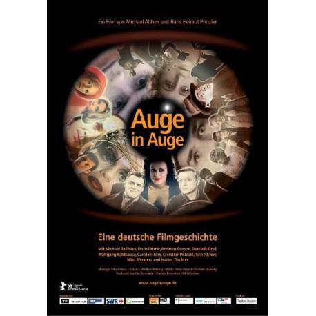Auge in Auge – Eine deutsche Filmgeschichte