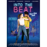 Into the Beat – Dein Herz tanzt