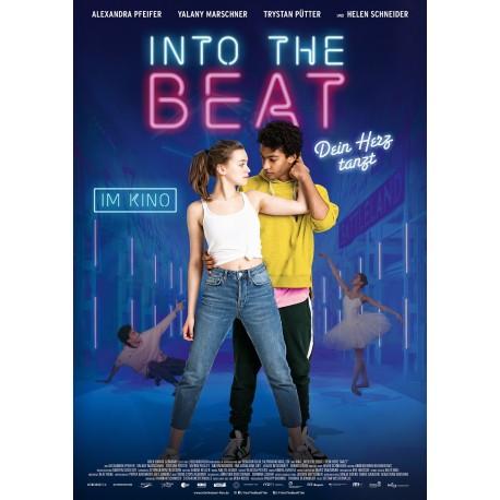 Into the Beat – Dein Herz tanzt